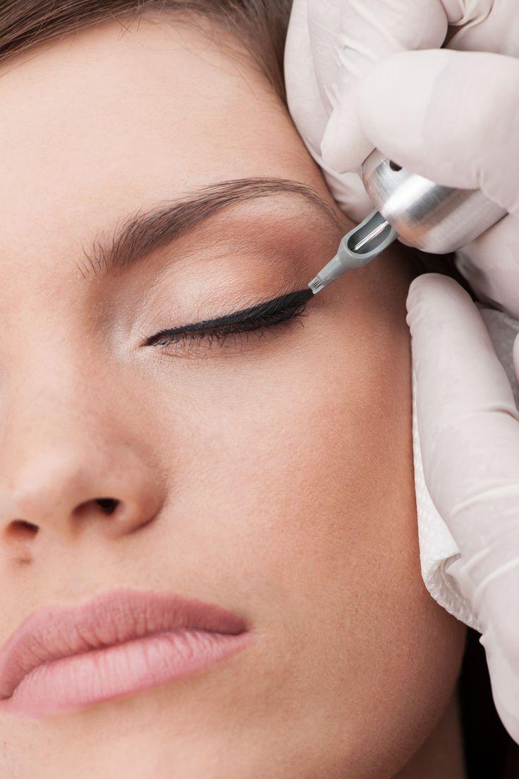 eyeliner training-permanent-tattoo-eyeliner-tattooed-eyeliner