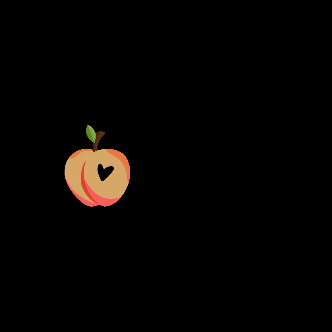 peachy-waxing-logo