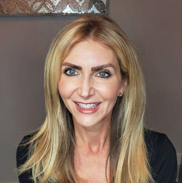 microblading-brows-client-california-flirt-brows-and-beauty