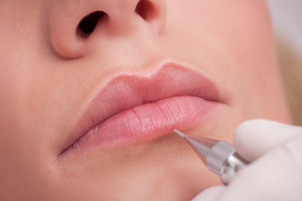 lip-liner-flirt-beauty-san-diego-california-pmu